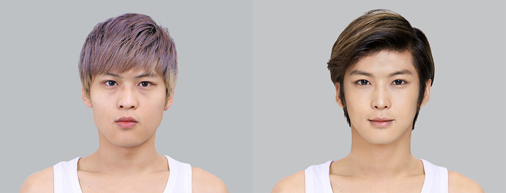 before_after01